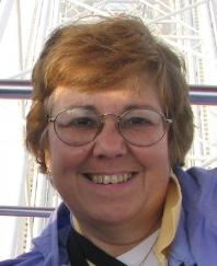Kathryn B. Creedy